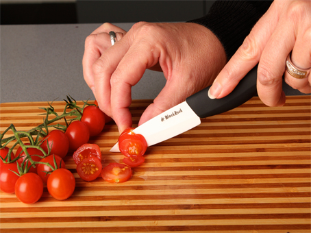 BlackRock_ceramic_knife_3inch_tomato_low